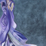 Opera Series TURANDOT